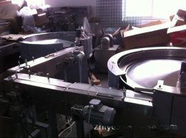 饺子计数包装机 饺子自动理料包装线 饺子自动称重设备食品机械