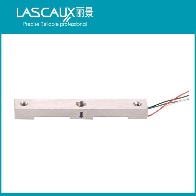 705B測力感測器 |握力計感測器| 張力電子圍欄