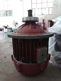 10吨电动葫芦电机 ZDY1.5kw