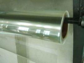 光栅材料 - 2