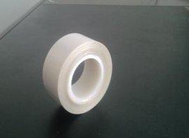 义低价销售高温胶带 茶色金手指胶带 聚酰亚胺高温胶带 茶色高温胶布胶纸 KAPTON胶带