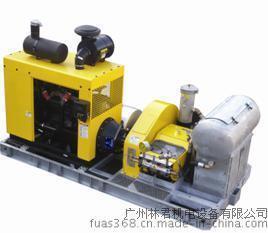 1000压力柴油  压清洗机/路标高压清洗机/斑马线清洗机