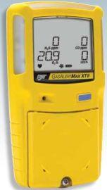 加拿**W公司GasAlertMax XT II多种气体检测仪