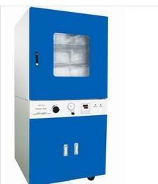 上海厂家生产DZF-6090柜式真空箱