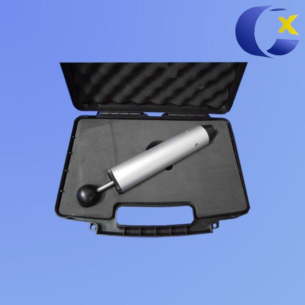 IK01-IK07碰撞等級試驗裝置