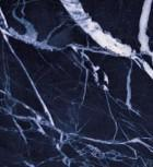 木纹纸公司石纹纸价格,玻璃大理石纹纸的价格,木纹纸的规格