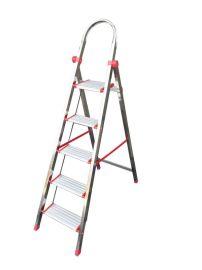 不锈钢折叠梯