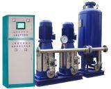 恒压变频供水设备生产供应商