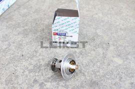 150-1306014B蜡式节温器