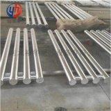 D89-3.5-4光排管散熱器a型和b型區別