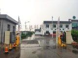 太原智能停车场系统现货供应安装
