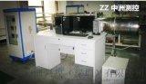 吸塵器空氣性能檢測系統中洲測控廠家直銷可定製