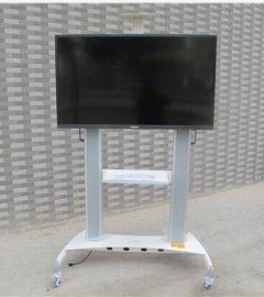 NB60-100寸大屏液晶电视机移动落地支架