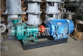 供应小流量厢式压滤机专用泵,禹州压滤机专用泵
