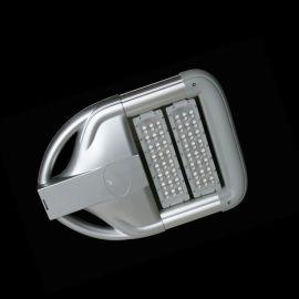 LED模组路灯头 60W户外灯 LED路灯 高杆灯 U型模组路灯