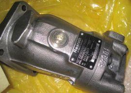 供应原装力士油泵 A2FO16/61R-VBB06系列力士乐定量柱塞泵