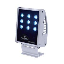 艾丽特SF157方形LED投光灯 9W方形LED投光灯 厂价批发方形LED投光灯