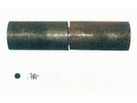 門軸M6-M60,防盜門軸,冷鐓門軸