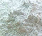 水處理中和劑操作,酸鹼調節劑報價