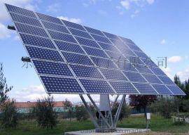 供应太阳能光伏玻璃AR增透液,台湾进口AR增透液透光率增加3%,高硬度AR增透液。