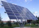 供應太陽能光伏玻璃AR增透液,臺灣進口AR增透液透光率增加3%,高硬度AR增透液。