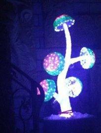 供应广州金马LED装饰灯