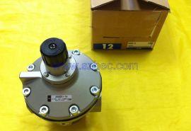 现货供应 SMC减压阀 AR825-14