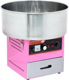 棉花糖机 Catering Equipment Cotton Candy machine