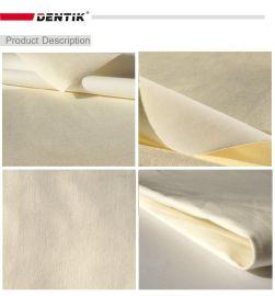 DENTIK 全棉 PTFE薄膜防水耐火复合面料