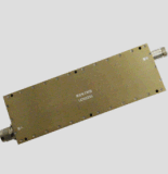 博亚FD-8CX15-1810/U60 225*73*30mm放大滤波器