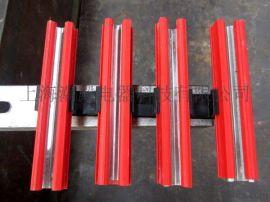 品牌热销DHH-1600A行车滑触线