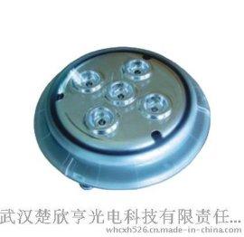 NFC9173固态免维护顶灯 NFC9173价格 海洋王NFC9173