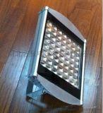 GLD660-100W-LED三防道路灯