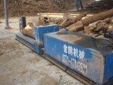 金鹏供应立式劈木机,卧式劈木机,铡刀式劈木机