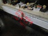 無錫冬季採暖選擇實用德國進口凱美暖氣片