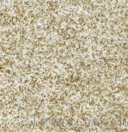 天然花岗岩石材黄金麻、白麻、中国黑、黄锈石、芝麻黑及进口石材等