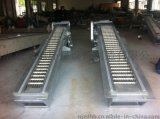 迴轉式機械格柵除污機、廠家直銷GSHZ型
