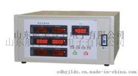 吉力400HZ    1-5KVA  中频电源