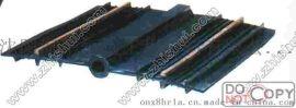 651型橡胶止水带
