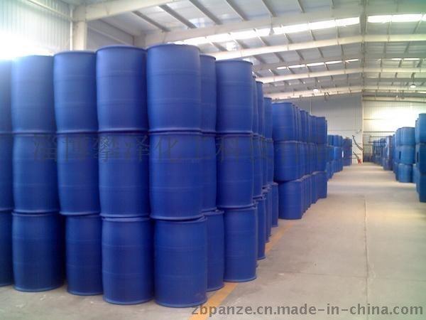 廠家直銷各種含量十六烷基  基氯化銨1631