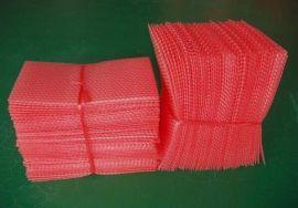 东莞寮步防静电气泡袋,红色防静电气泡卷