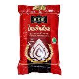 泰星暹茉莉香米 正宗泰國進口香米 3袋
