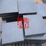 宁津新型中子复合板防辐射板含硼板