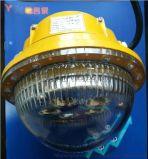 BAD603-15A吸頂式防爆固態安全照明燈