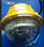BAD603-15A吸顶式防爆固态安全照明灯