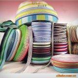 廠家專業生產各類高檔禮品織帶,飾品裝飾帶,蛋糕盒包裝帶