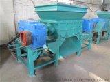 捆裝玉米秸稈粉碎機多少錢大型玉米秸稈破碎機廠家