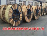 北京供应热镀锌钢丝_镀锌弹簧钢丝厂家_大棚用镀锌钢丝