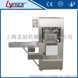 QJ-Z600型自动装箱机