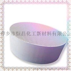 蜂窝陶瓷144*152.4柴油颗粒收集器
